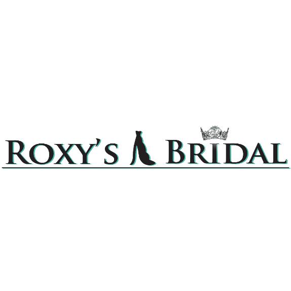 Roxys Bridal