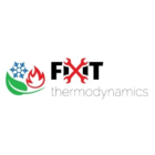 Fix It Thermodynamics - Kelowna, BC V1Y 5V7 - (250)870-6375 | ShowMeLocal.com