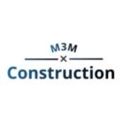 M3M Construction