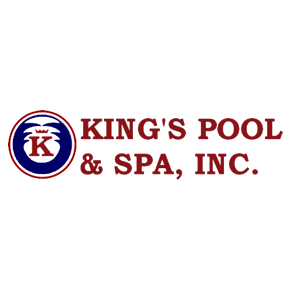 Pool Cleaning Service in PA Monaca 15061 King's Pool & Spa Inc. 2020 Beaver Ave  (724)417-9818