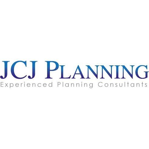 JCJ Planning - King's Lynn, Norfolk PE33 0RB - 01553 844001 | ShowMeLocal.com