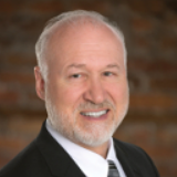 John Berthiaume - RBC Wealth Management Financial Advisor - Stillwater, MN 55082 - (651)430-5518 | ShowMeLocal.com