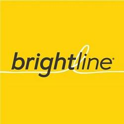 Brightline West Palm Beach - West Palm Beach, FL 33401 - (305)521-4887   ShowMeLocal.com