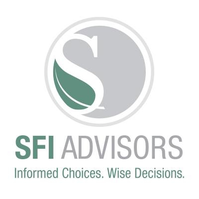 Financial Planner in NJ Montclair 07042 SFI Advisors 79 Midland Avenue  (973)744-1014