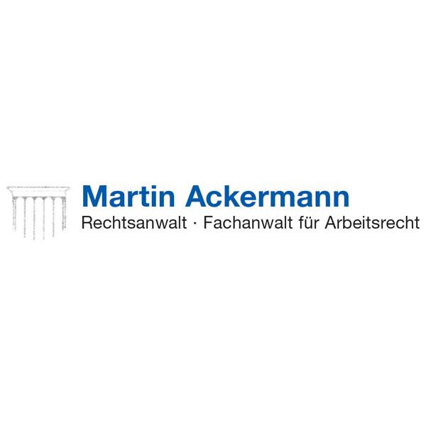 Bild zu Ackermann Martin in Schwelm