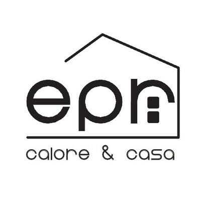 Bagno Accessori E Mobili Perugia.Epr Calore E Casa Mobili E Accessori Per La Cucina E Il