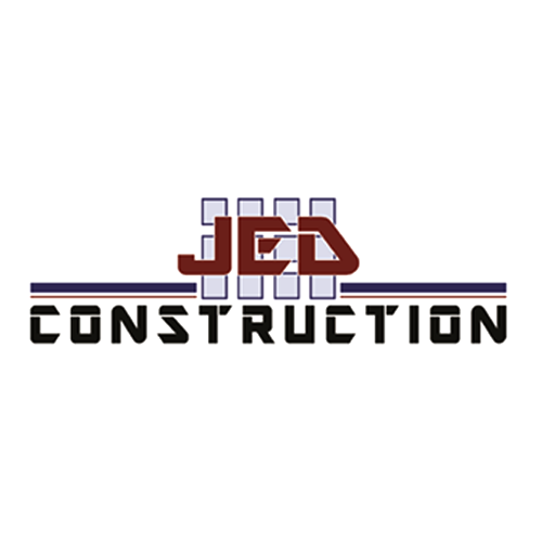 Jed's Construction