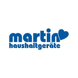 Electro-Martin Haushaltapparate GmbH