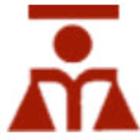 Centre communautaire juridique Saguenay-Lac St-Jean