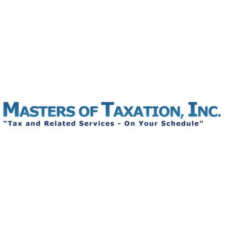Masters of Taxation, Inc.