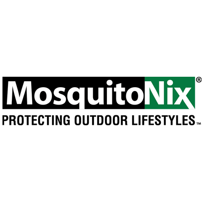 MosquitoNix Dallas Carrollton (214)217-1802