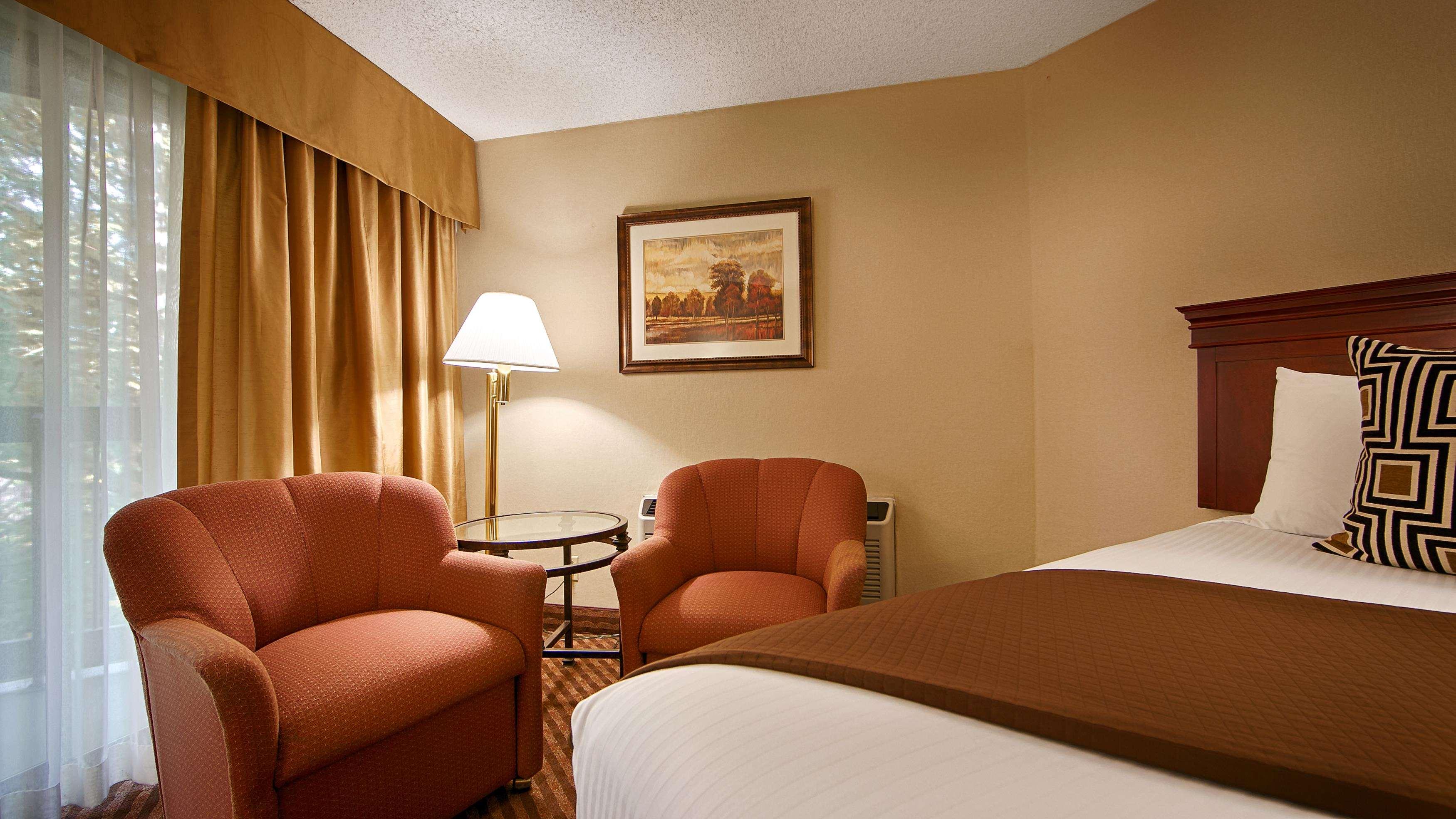 Budget Motel Eugene Oregon