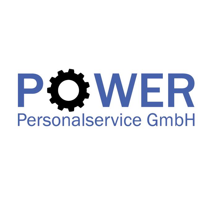Bild zu POWER Personalservice GmbH in Laatzen