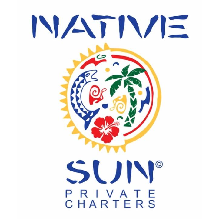 Native Sun Private Charters - Key West, FL 33040 - (305)923-9119   ShowMeLocal.com