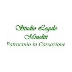 Minoliti Studio Legale Avvocato Gianpiero