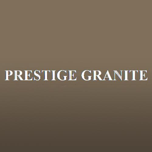 Prestige Granite - Irwin, PA - Concrete, Brick & Stone