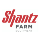 Shantz Farm Equipment
