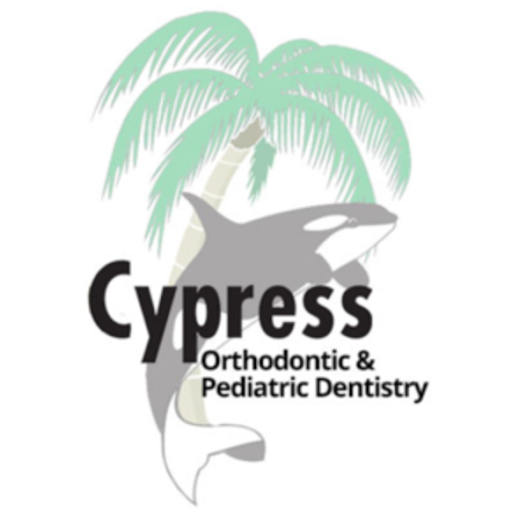 Cypress Orthodontic and Pediatric Dentistry
