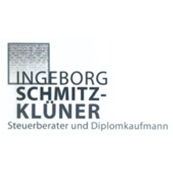 Bild zu Dipl.-Kfm. Ingeborg Schmitz-Klüner Steuerberaterin in Werne