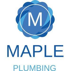 maple plumbing