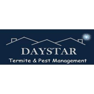 Daystar Termite and Pest