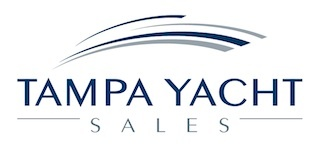 Tampa Yacht Sales image 15