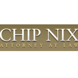Chip Nix Attorney at Law