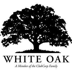 White Oak Golf Club