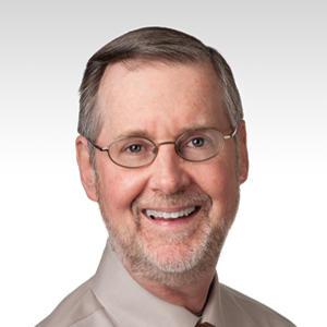 David W Kamp MD