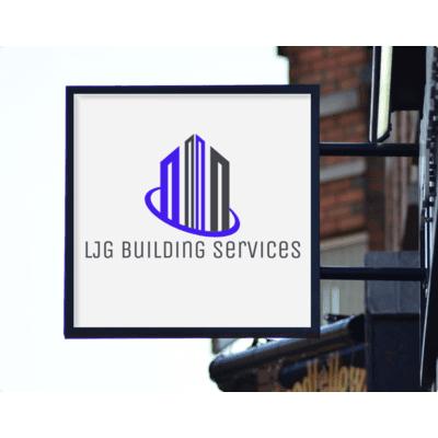 LJG Building Services - Sutton-In-Ashfield, Nottinghamshire NG17 3GF - 07470 945724   ShowMeLocal.com