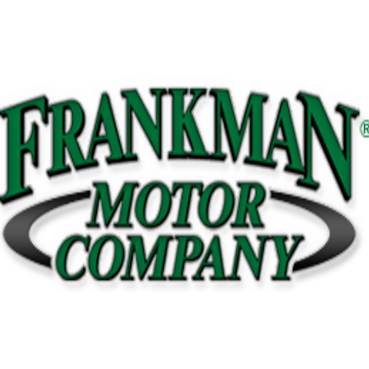 Frankman Motor Company Inc Sioux Falls South Dakota Sd