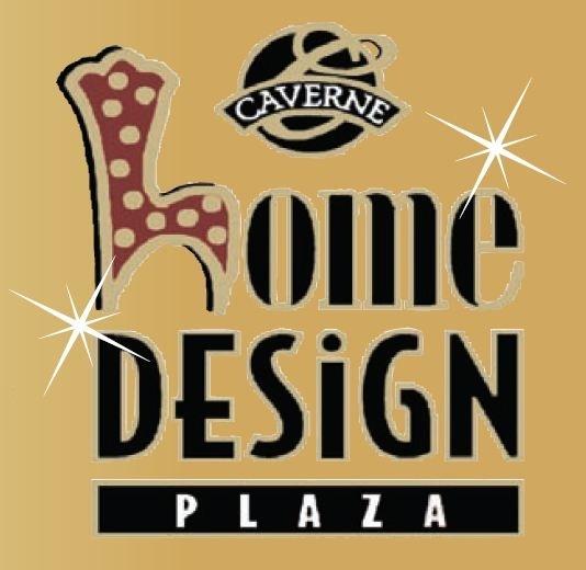 Home Design Plaza 8320 W Hillsborough Ave Tampa, FL