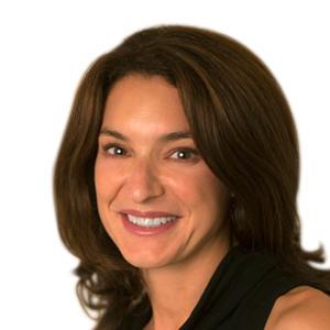 Rebecca E Cummins MD