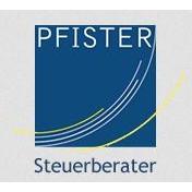 Bild zu Horst D. Pfister Steuerberater in Freiburg im Breisgau