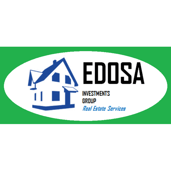 Invest Local Colorado Llc: EDOSA INVESTMENTS GROUP, L.L.C., Garland Texas (TX
