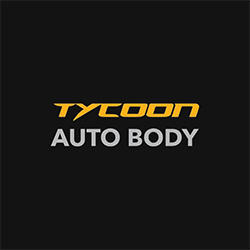 Tycoon Auto Body - Northridge, CA 91324 - (818)213-2424 | ShowMeLocal.com