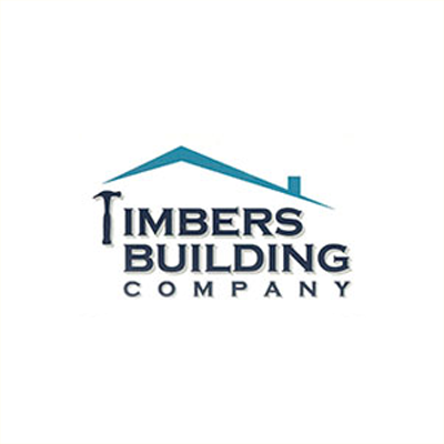 Timbers Building Company