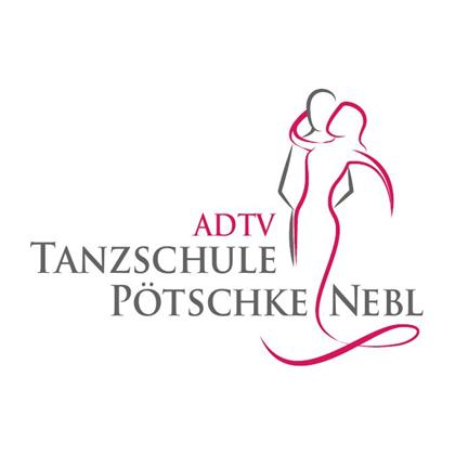 Bild zu ADTV Tanzschule Pötschke-Nebl GbR in Pirna