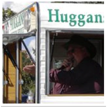 Huggans Auction Service