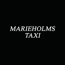 Marieholms Taxi