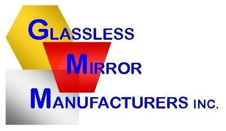 Glassless Mirror Manufacturers