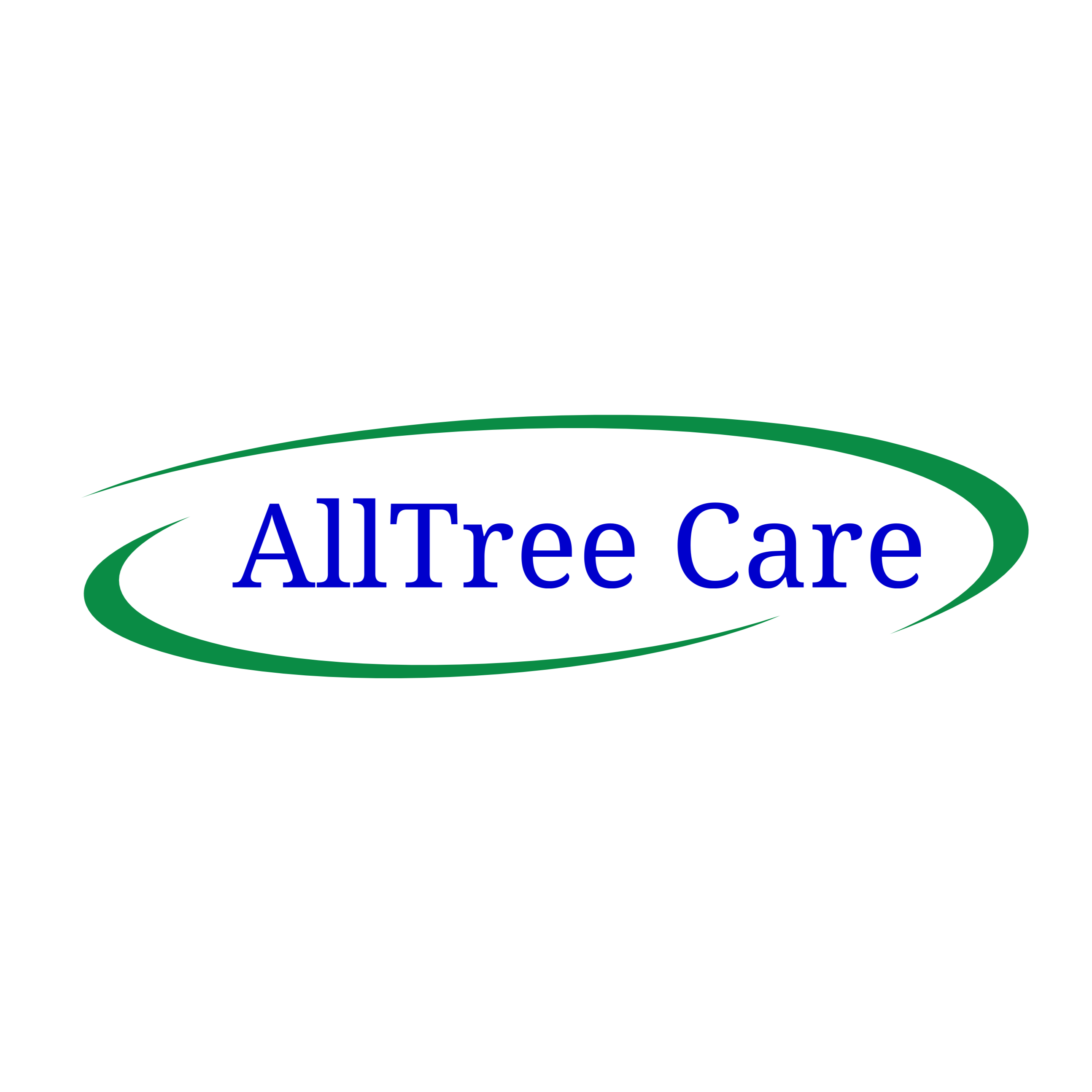 AllTree Care