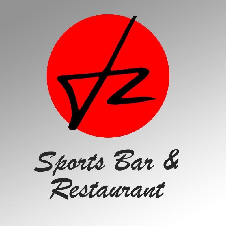 JZ Sports Bar and Restaurant