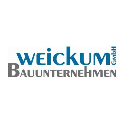 Bild zu Weickum GmbH in Weingarten in Baden