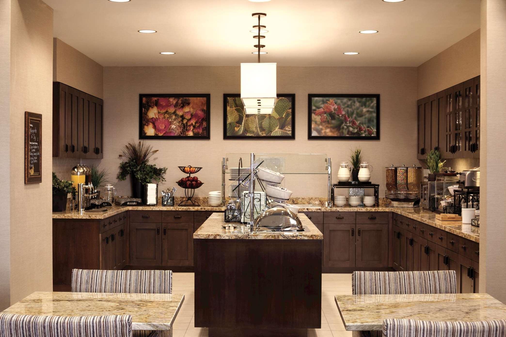 Homewood suites by hilton tucson st philip 39 s plaza for Aggiunte alle suite modulari