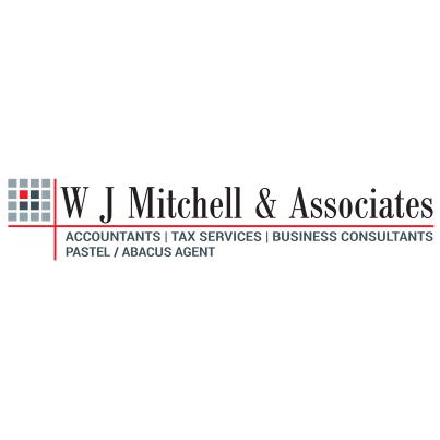 W J Mitchell & Associates