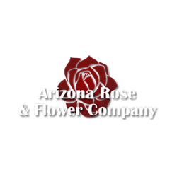 Arizona Rose & Flower Company