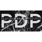 Platinum Dance Project