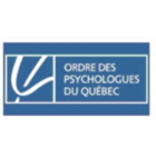 Beaudoin Christiane (Psychologue)