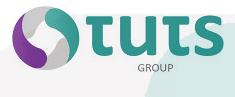 TUTS (UK) Ltd